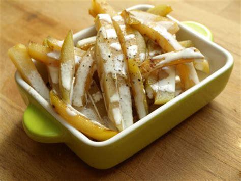 comment cuisiner le chou 171 cookismo recettes saines faciles et inventives