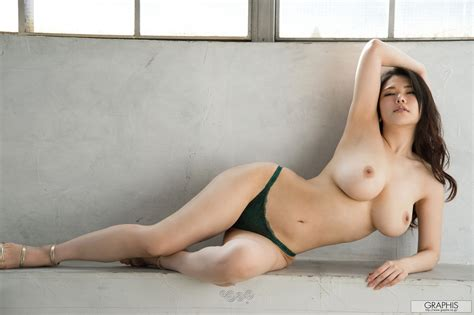 Anri Okita Looking Amazing As Usual Porn Pic Eporner