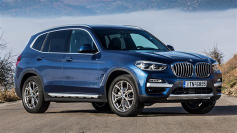 Bmw X3 Wallpapers by Wallpaper Blink Best Of Bmw X3 Wallpapers Hd For Android