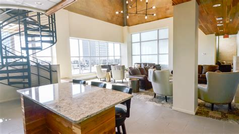 1 Bedroom Apartments Omaha Ne by The Wire Apartments Apartments In Downtown Omaha Ne
