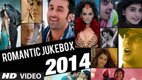 Most Romantic Hindi Songs 2014 Download