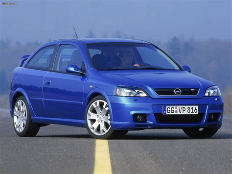 Opel Astra 2000 by 2000 Opel Astra Coupe Opc Related Infomation