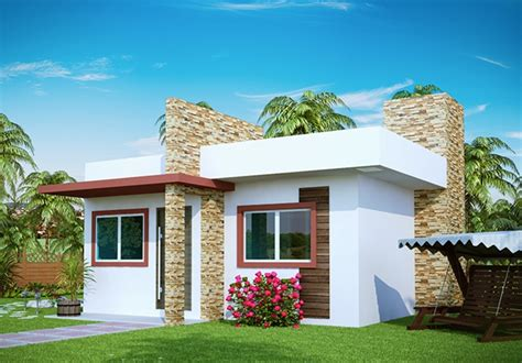 pisos en cabanillas del co fachadas baratas excellent casa casas modulares rusticas