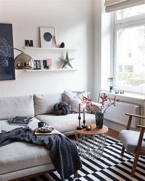 Ikea Ideen Wohnzimmer by Wohnzimmer Bilder Ideen Couchstyle