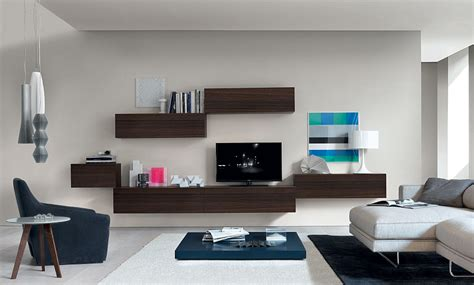 livingroom walls 20 most amazing living room wall units