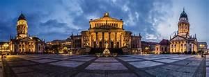 Kassel Nach Köln : bahn von kassel nach berlin ab 29 90 euro g nstig in die hauptstadt ~ Orissabook.com Haus und Dekorationen