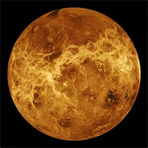 For Solar System Project Venus of Color - Pics about space