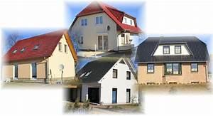 Haus Mieten In Mecklenburg Vorpommern : haus bauen in mecklenburg vorpommern mit tophaus mv ~ Orissabook.com Haus und Dekorationen