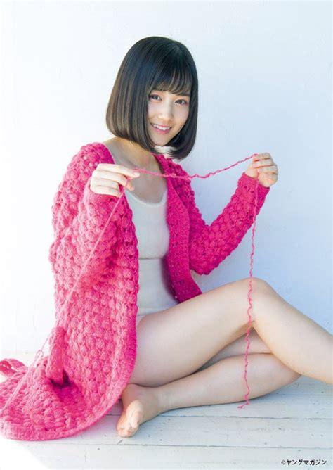 乃木坂46山下美月、透明感たっぷり艶脚あらわ モデルプレス