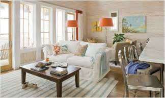 southern home interiors decorlah colourful cozy home decor cinnamon shore port aransas tracery interiors