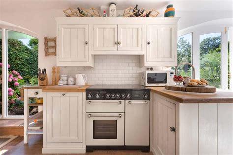 cuisine pratique et fonctionnelle 15 exemples de cuisine pratique et parfaitement