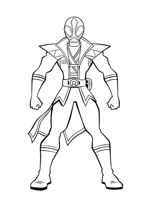 power rangers coloring book power ranger coloring book az coloring pages