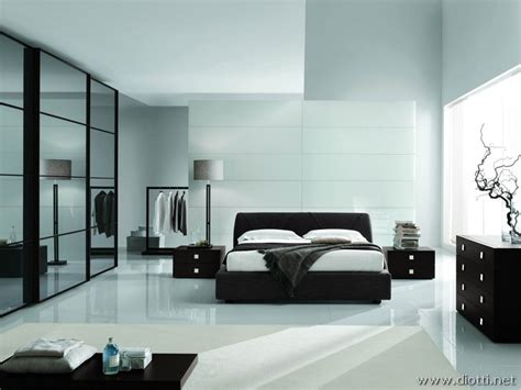 decorating ideas modern bedroom غرف نوم modern 15106   graaam 299a37d84d3