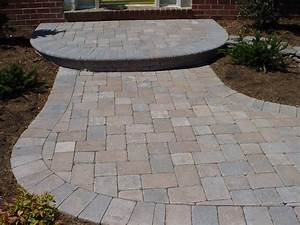 Foster Masonry, Inc. Stone and Interlocking Pavers