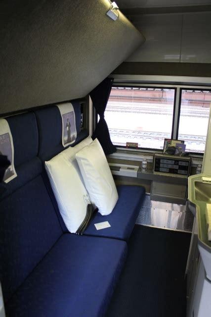 amtrak superliner bedroom review amtrak superliner parlour car and observation car 10077 | 5f204af18c70230bbfc49009ab61c8a2