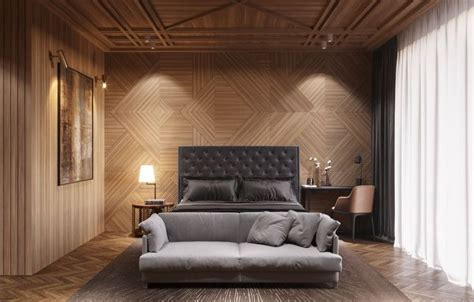 A Moscow House Uses Texture To Create Interest by 683 Best Guestrooms Suites Bedrooms Images On