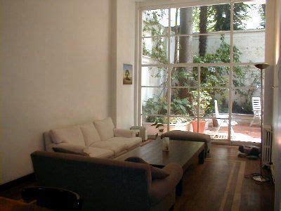ideas  decorar  living pequeno casa web