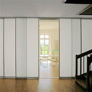 Schiebetüren Als Raumteiler : schiebet ren als raumteiler haus dekoration ~ Markanthonyermac.com Haus und Dekorationen