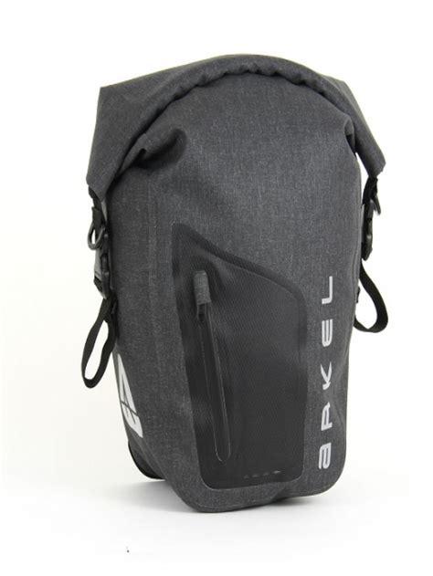 pannier bags  fashion bags