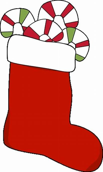 Stocking Clipart Printables Clipground