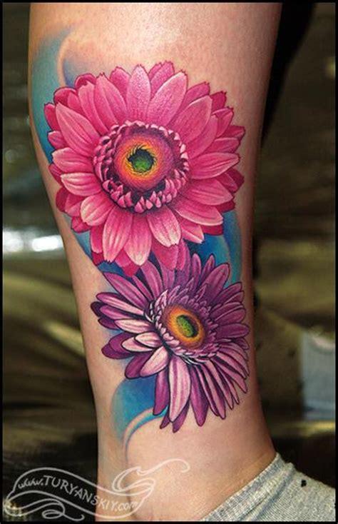 tattooz designs flower tattoo designs tattoo designs