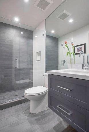 remarkable modern bathroom images australia xo