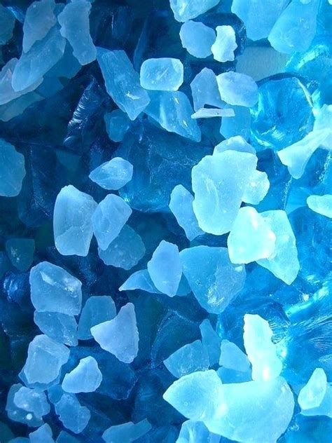 light blue aesthetic wallpaper baby blue aesthetic