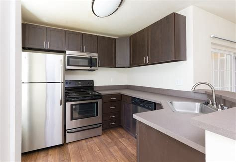 apartments autumn chase apartments vancouver wa  nice place ideas hasmutcom