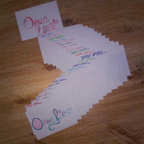 best friend letter open when letters we it best friend letter and 32211