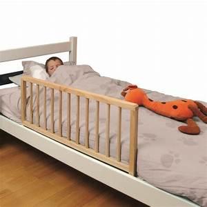Barriere Pour Lit Enfant : les 25 meilleures id es de la cat gorie barriere de lit ~ Premium-room.com Idées de Décoration
