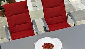 Sitzkissen Für Gartenstühle : sitzkissen f r gartenst hle furchtbar auf kreative deko ideen auch weiche kissen p lster und ~ Buech-reservation.com Haus und Dekorationen