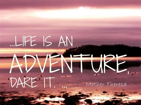 Best Travel Quotes Quotesgram