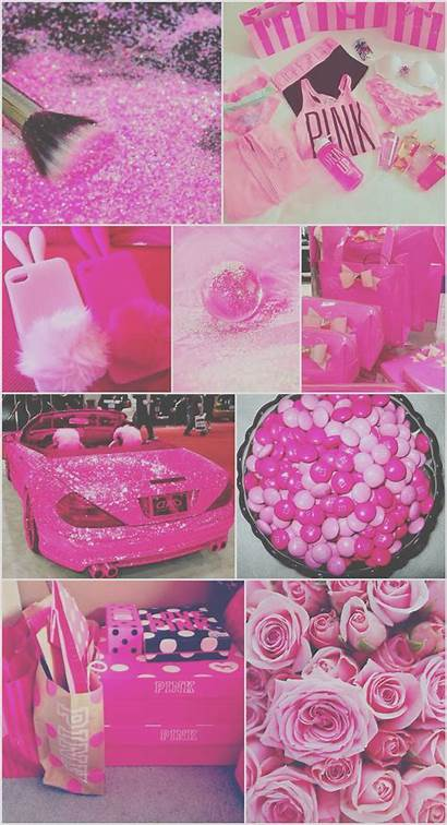 Iphone Pink Wallpapers Stuff Girly Background Pretty