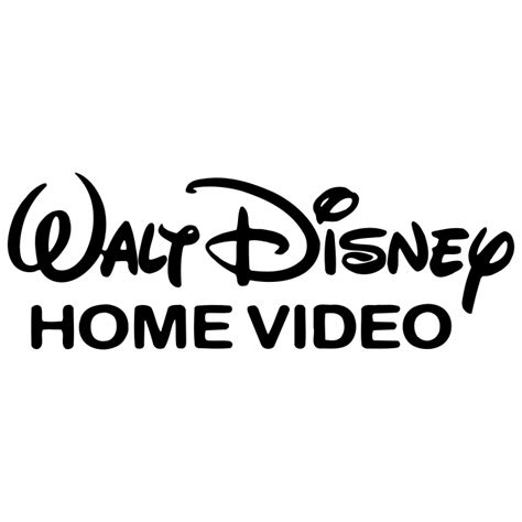 walt disney logos