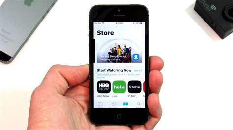 apple releases ios 11 2 5 beta 3