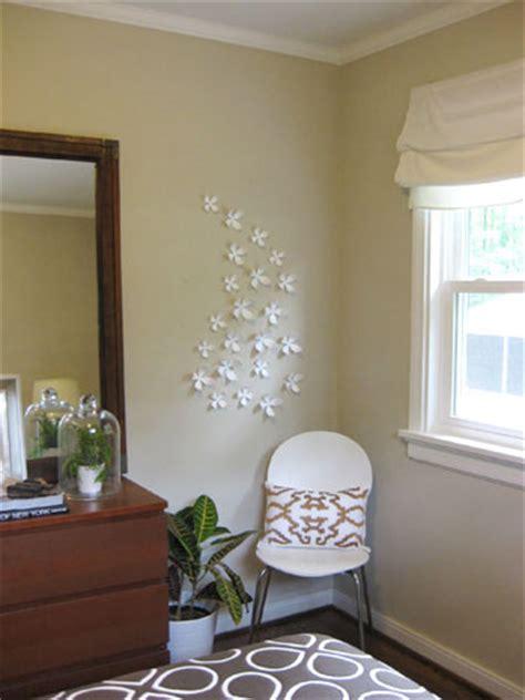 hanging umbras wallflowers   wall  fun heres