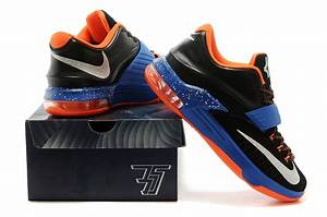 nike running shoes 2017 flyknit, men nike kevin durant kd ...