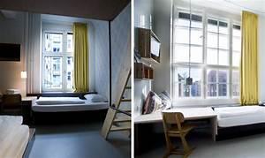 Vorhänge Und Rollos : ma gefertigte vorhaenge teppiche raffrollos und rollos ~ Sanjose-hotels-ca.com Haus und Dekorationen