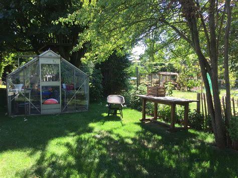 instagram tuin tuin verbouwing de grote metamorfose livelovehome