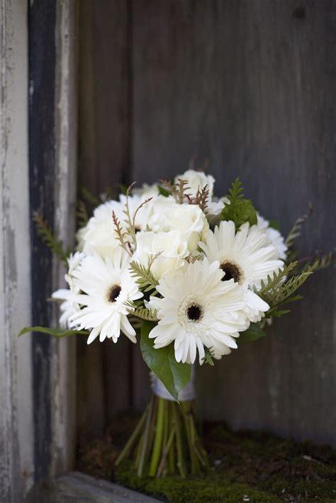 17 Best Images About Gerberas Blancas On Pinterest