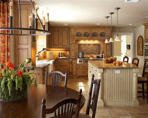 decoration ideas for kitchen country kitchen decor theydesign theydesign