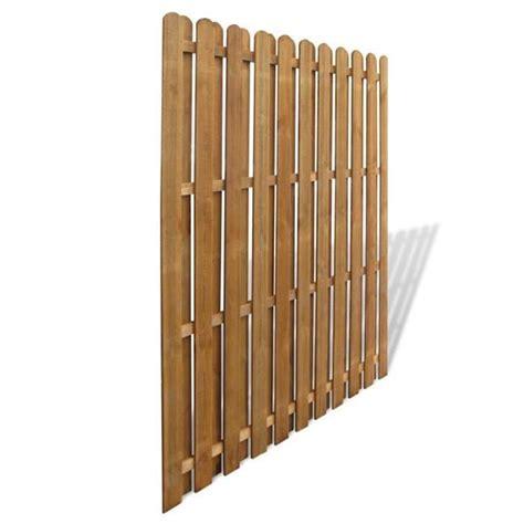 planche de bois pour cloture helvia co