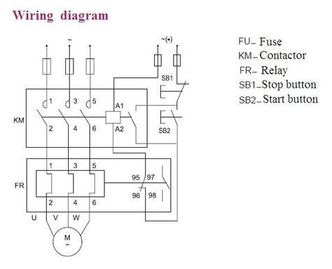 thermal relay jr20 thermal relay 10 60a china mainland relays