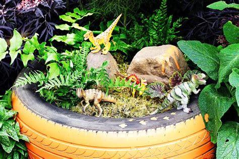 Gardening Ideas For Kids This Summer