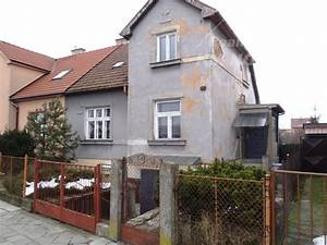 Prodej domu formou nájmu