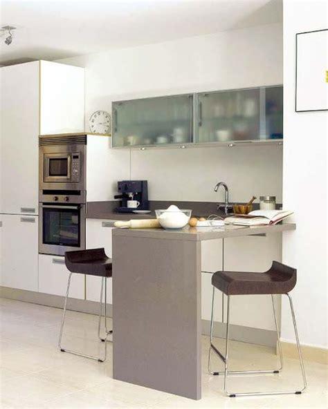 medidas minimas  barras de cocina buscar  google