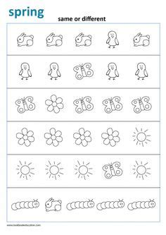 tracing  coloring page trace  lines   flower