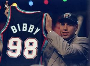 Mike Bibby'... Mike Bibby Quotes