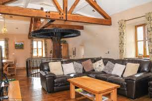 building plans for homes a corn mill for less than a million 700 year building