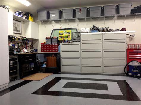 Ikea Garage Storage Solutions
